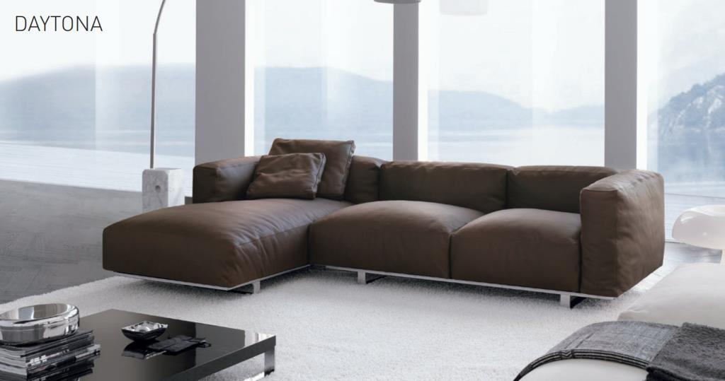 Gentil European Furniture, Modern Italian Furniture Chicago