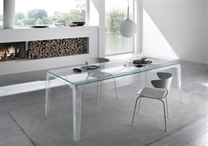 Tonelli - Fragments Dining Table