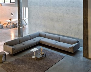 Busnelli - Chicago Sectional