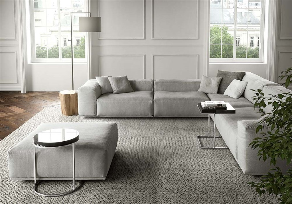 Ordinaire European Furniture, Modern Italian Furniture Chicago