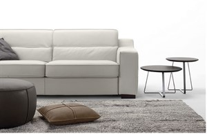 Gamma - Ischia Sofa Bed