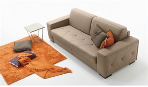 Gamma - Positono Sofa Bed