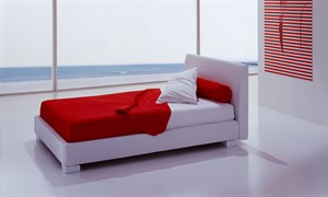 Bolzan - Tallis Sofa Bed