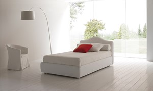 Bolzan - Vanity Sofa Bed