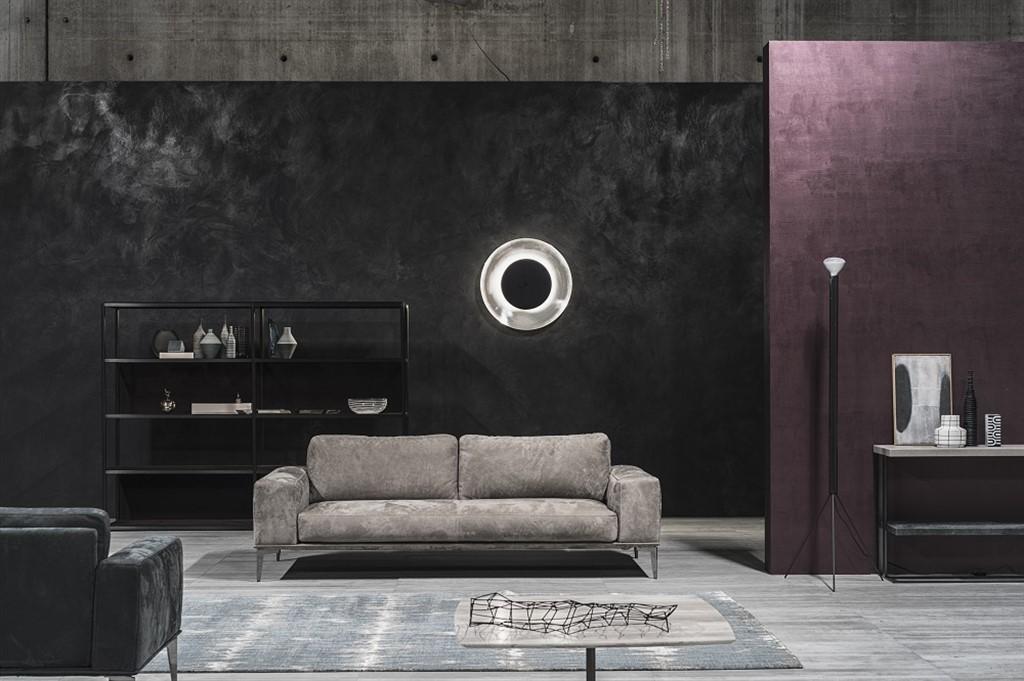 European Furniture, Modern Italian Furniture Chicago