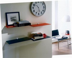 Bontempi Casa - Wing Shelf