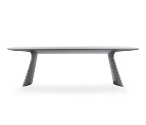 Busnelli - Caruso Dining Table