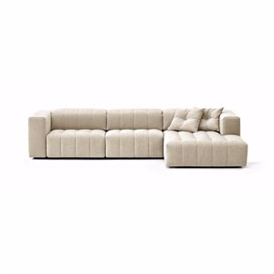 Busnelli - Harvest Sofa or Sectional