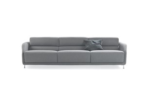 Busnelli - Mylo Sofa or Sectional