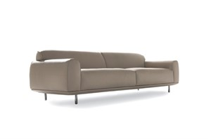Busnelli - Calypso Sofa or Sectional