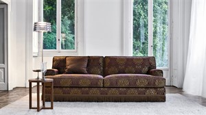 Busnelli - Mary Rose Sofa and Armchair