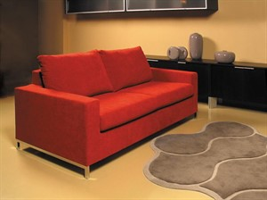 Idello - Sofa (2, 2.5 or 3 Seater with Bed Option)