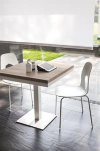 tonin casa cub table - Casa Cub Moderne